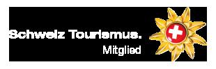 Logo MySwitzerland