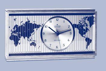 Stellen Sie Ihre Uhren ein und entdecken Sie die Neuerwerbungen des MIH in einer unterhaltsamen Ausstellung, die die ganze Familie begeistern wird!