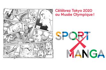 Vom 18. März bis 21. November 2021 stehen Japan und die Olympischen Spiele 2020 im Rampenlicht