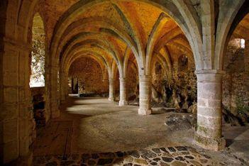 Das Schloss Chillon hat ein Programm von Workshops und Führungen zusammengestellt, das Ihren kleinen Ritter einen traumhaften Sommer verbringen lässt!