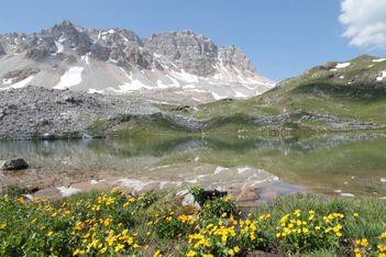 Die schönsten Schweizer Naturpärke