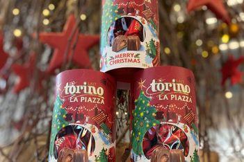 Machen Sie Ihre Weihnachtseinkäufe im Online-Shop