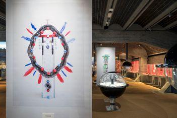 Fotografieausstellung im MIH in La Chaux-de-Fonds bis am 11. November 2021