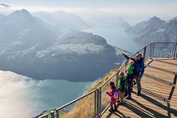 Unser Tipp des Monats: der Kanton Schwyz!