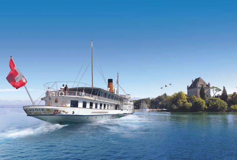 cgn-croisiere-bateau-leman-chillon-chateau-lac.jpg
