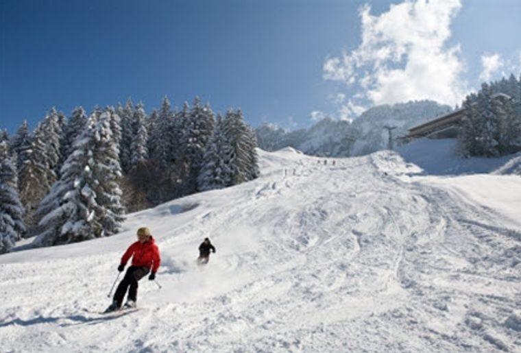 Charmey_Skigebiet_Skifahrer.jpg