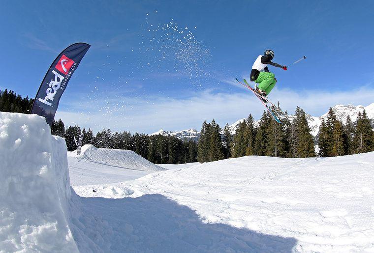 Funpark_Snowland.ch_Wildhaus_T_6c09345c6e.jpg