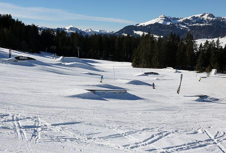Funpark_Snowland.ch_Wildhaus_T_b66b3d1ea6.jpg