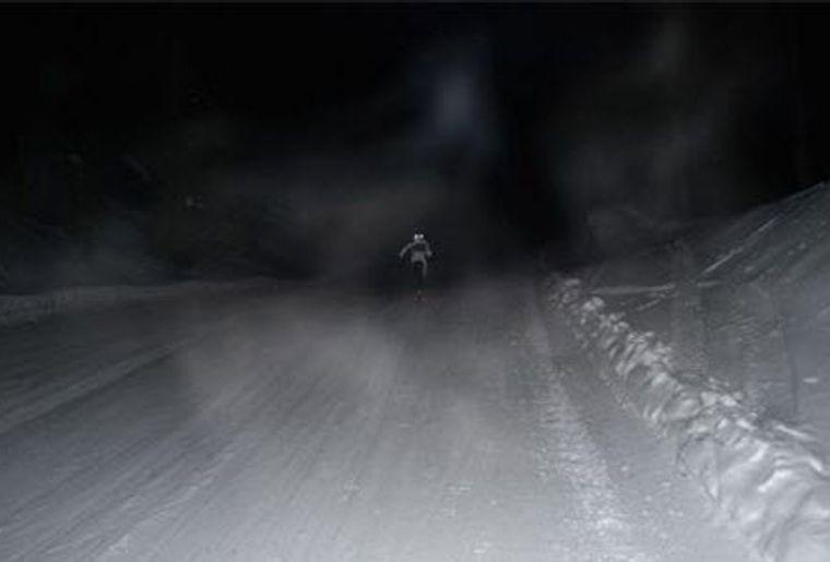 Champex_Lac_Skigebiet_Nacht_Langlauf.jpg