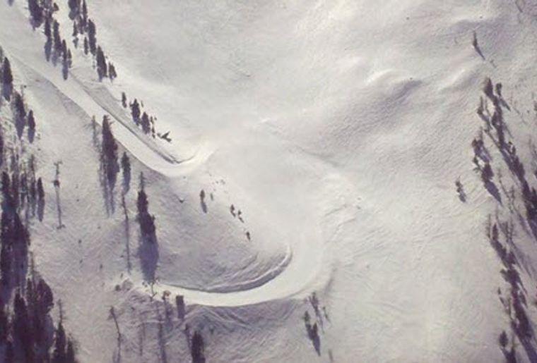 Champex_Lac_Skigebiet_Pistenaussicht.jpg
