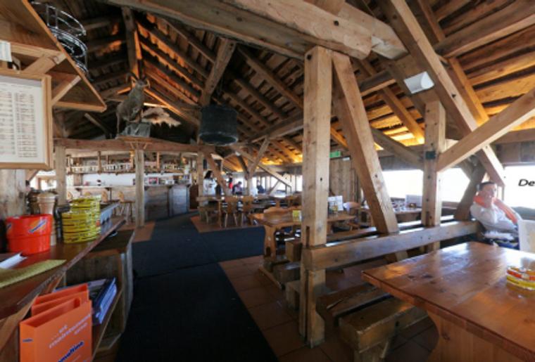 Skigebiet_Les4Vallees_ Combire_Restaurant_Huette.png
