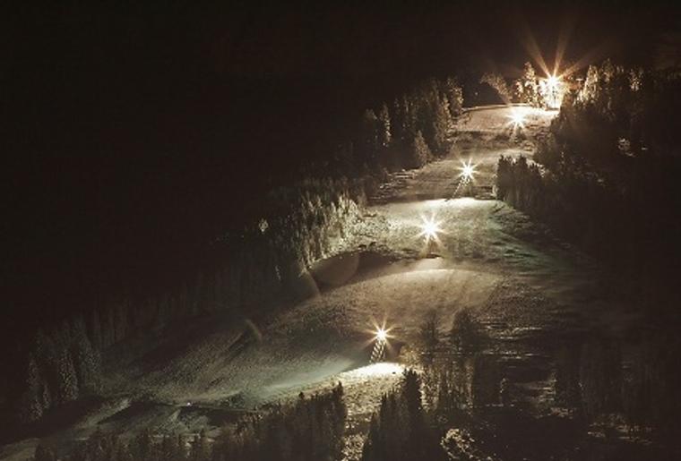 Pizol_nacht_Winter_Schnee_Erholung.png