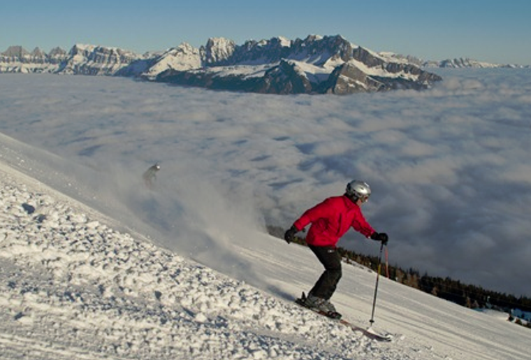 Pizol_skifahren_Winter_Schnee_Erholung.png