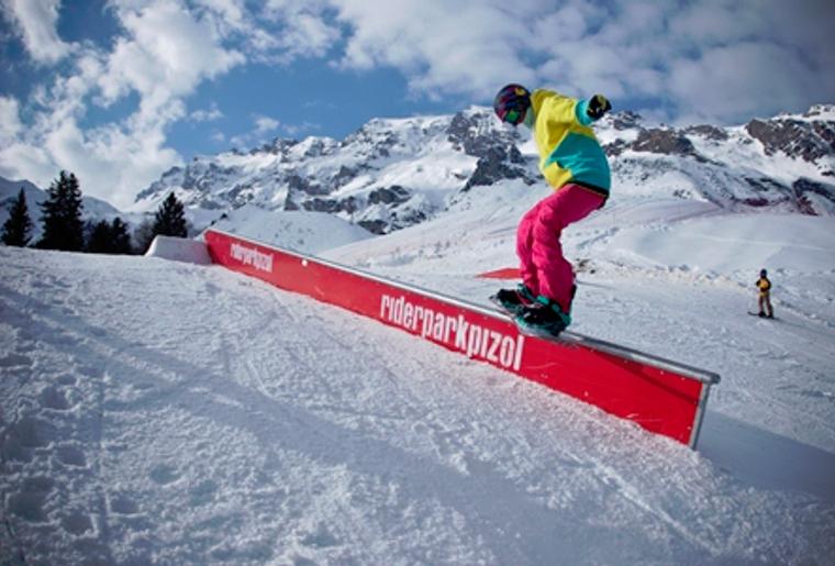 Pizol_snowboard_Winter_Schnee_Erholung.png