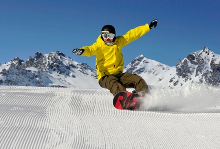 Pizol_Snowboard_Winter_Schnee_Spass.png