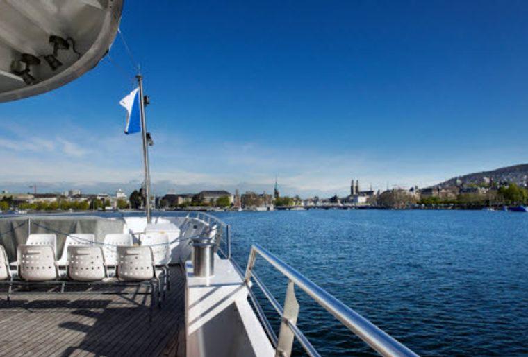 Zürichseeschiffahrt 2.jpg