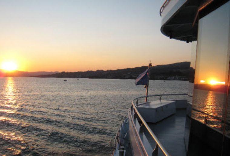 Zürichseeschiffahrt 3.jpg
