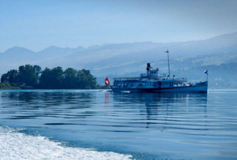 Zürichseeschifffahrt 4.jpg