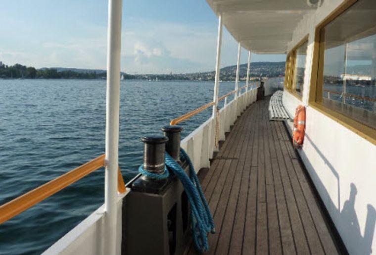 Zürichseeschifffahrt 5.jpg