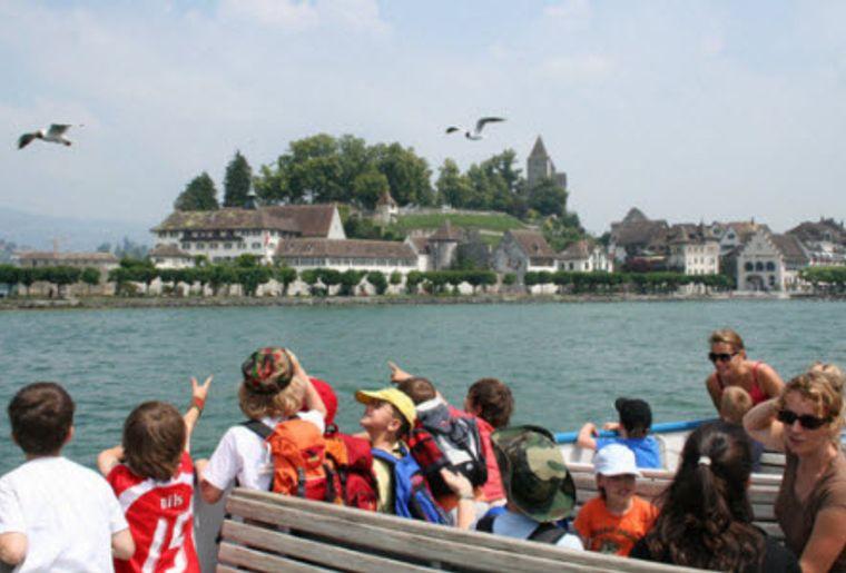 Zürichseeschifffahrt 6.jpg