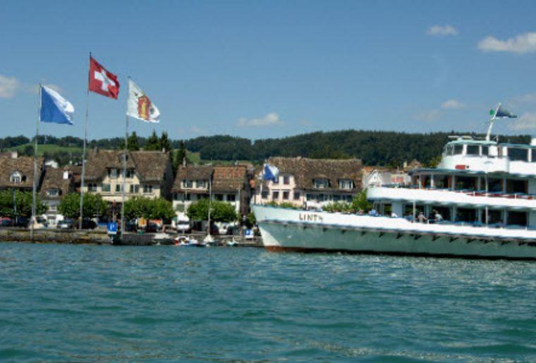 Zürichseeschifffahrt 7.jpg
