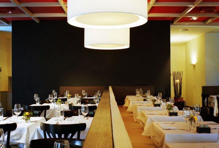 Restaurant_Sento_Feb_2013-1024x1024.jpg