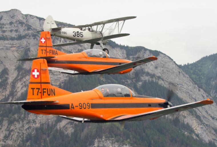 Fliegermuseum_Altenrhein_Flugzeuge_Am_Fliegen.png