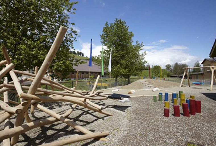 Alberswil_Agrovision_Park.png