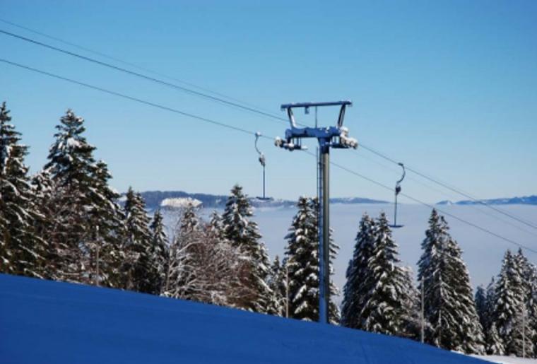 Buttes_La_Robella_Winter_Schnee_Skilift_Ausicht_Panorama.png