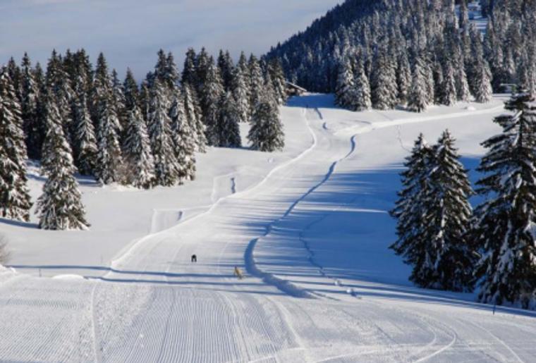 Buttes_La_Robella_Winter_Schnee_Skipiste_Skifahren.png