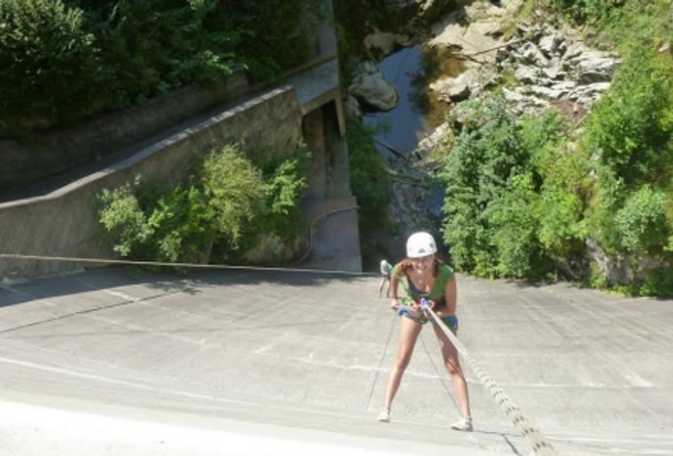 Alpinschule_Toedi_Kletter_Kurs_Amden.png