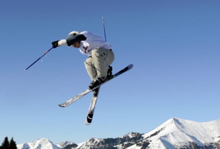 LarBraye_Ski_Winter_Schnee_Spass.png