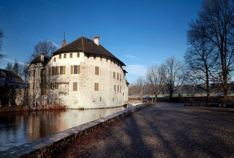 Schloss Hallwyl 2.jpg
