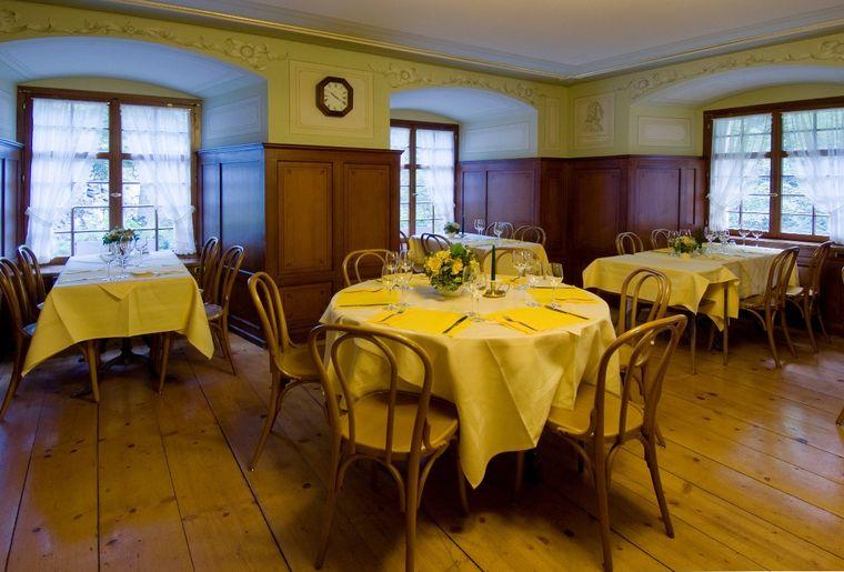 restaurant_ff_006_01.jpg