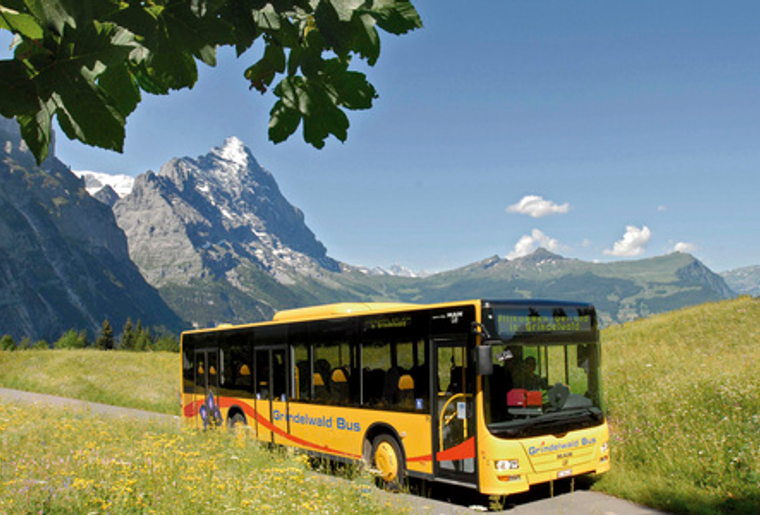 Interlaken_Grosse Scheidegg_Bus.png