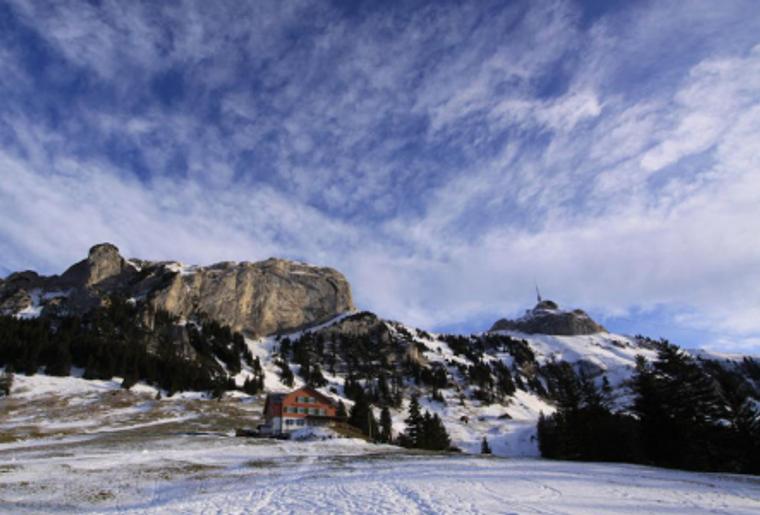 Bruelisau_Trottiplausch_Ruhesitz_Berggasthaus_Berge.png