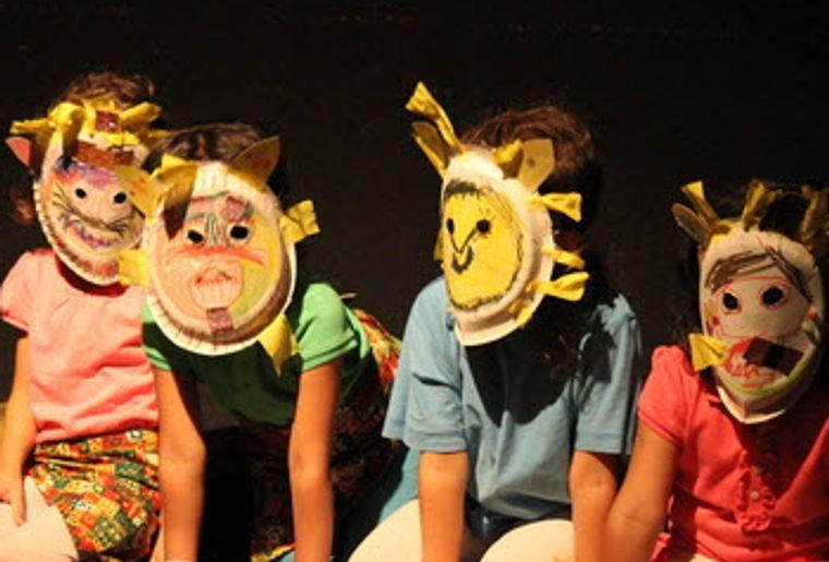 Kindertheater PurPur 2.jpg