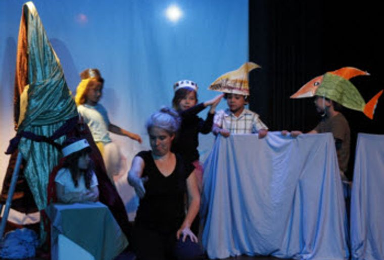 Kindertheater PurPur 3.jpg