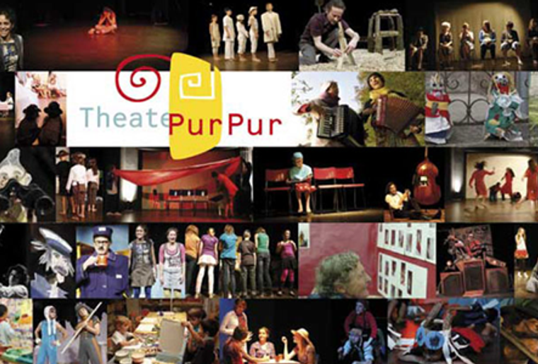 Kindertheater_PurPur_Collage.png