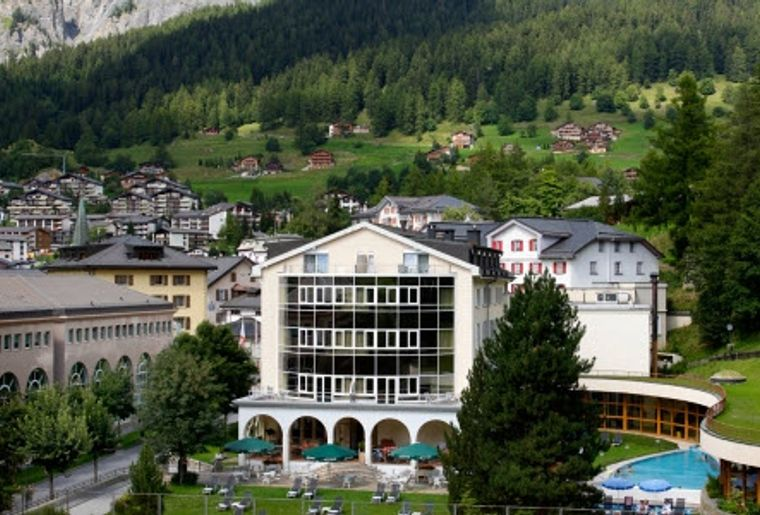 Lindner Alpentherme und Hotels c.jpg