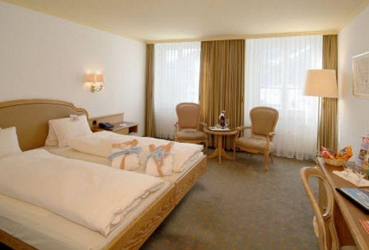 Lindner Alpentherme und Hotels e.jpg