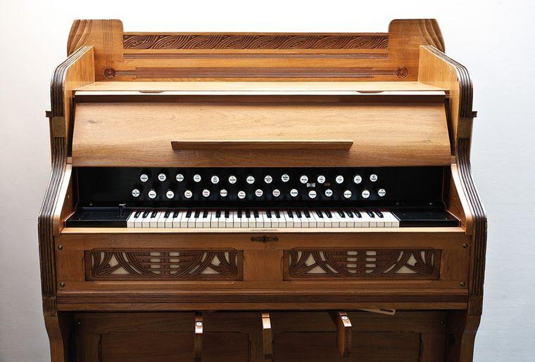 09-orgel-art_Harmonium_1439.jpg