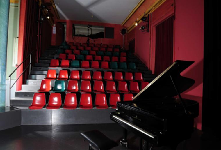 Kulturhaus_Palazzo_Liestal_Theater.png