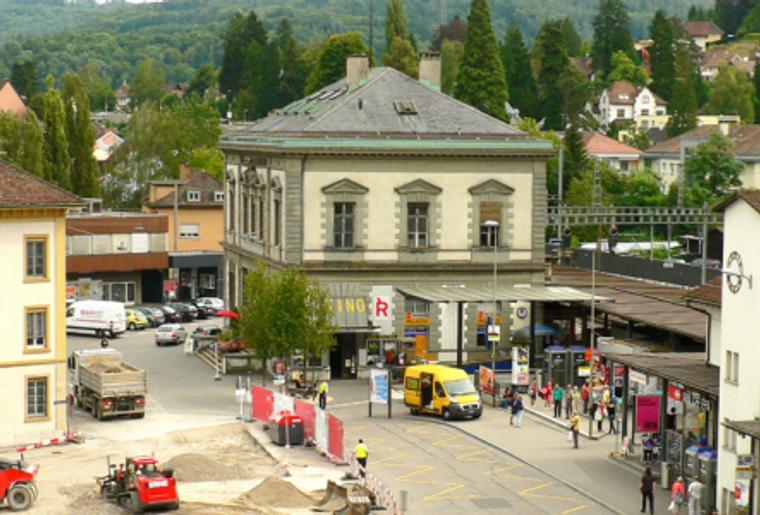 Kulturhaus_Palazzo_Liestal_Aussensicht.png