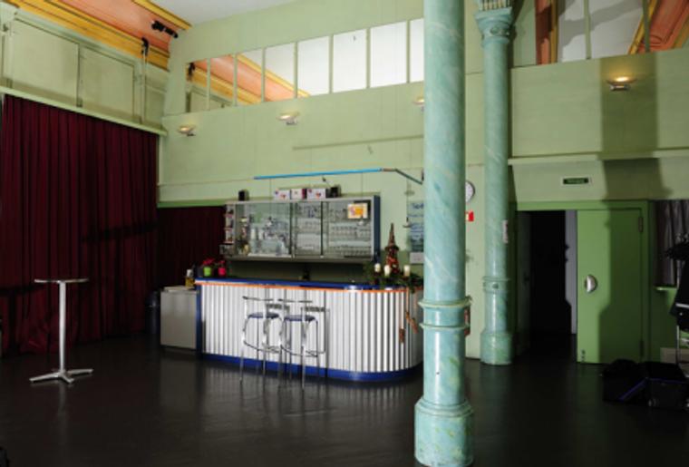 Kulturhaus_Palazzo_Liestal_Bar.png