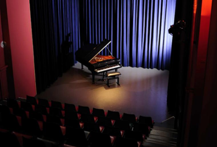 Kulturhaus_Palazzo_Liestal_Theatersaal.png