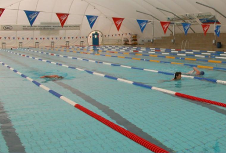 Freibad_KSS_Pool_Innen.png