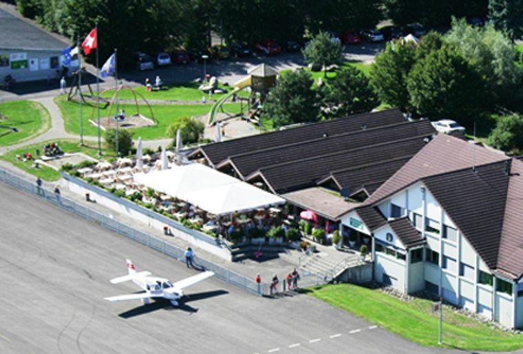 Flughafen1.jpg