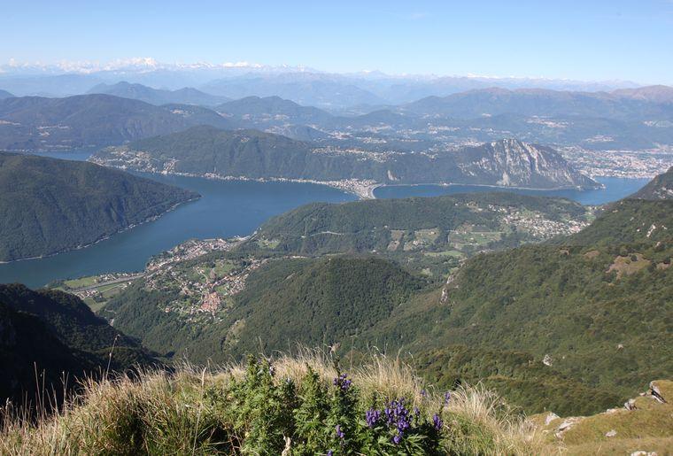 Monte Generoso3.jpg
