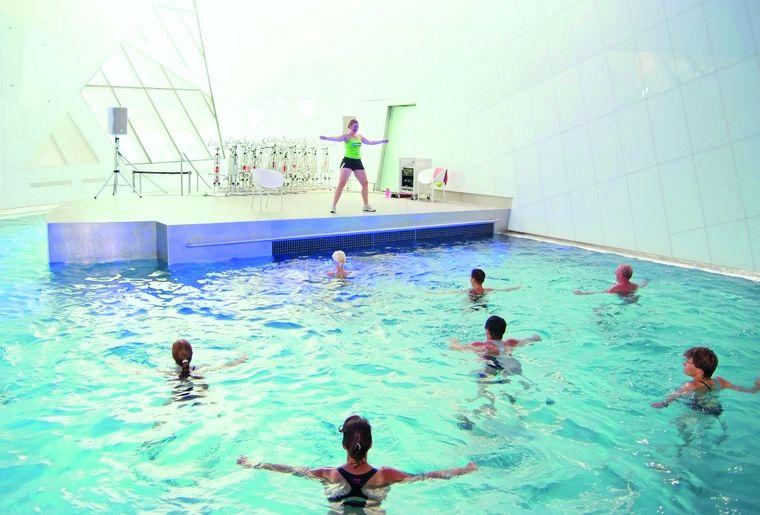 Wassergymnastik.jpg